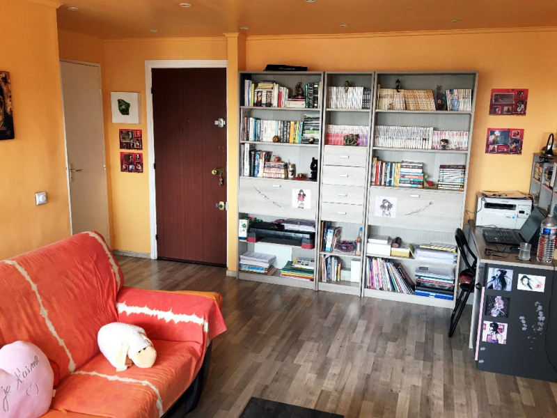 Vente appartement Sevran 160 000€ - Photo 4