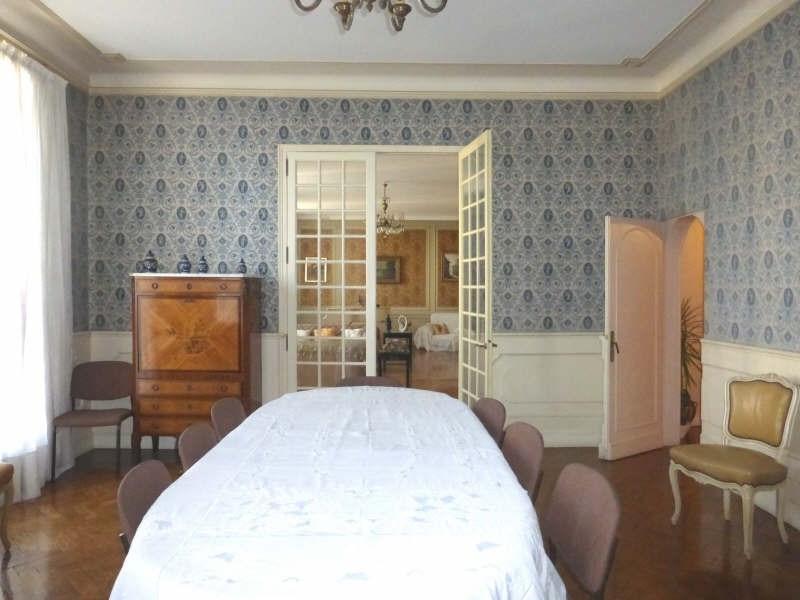 Vente de prestige appartement Marseille 8ème 995000€ - Photo 3