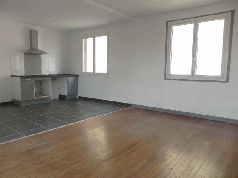 Venta  casa Agen 149000€ - Fotografía 1