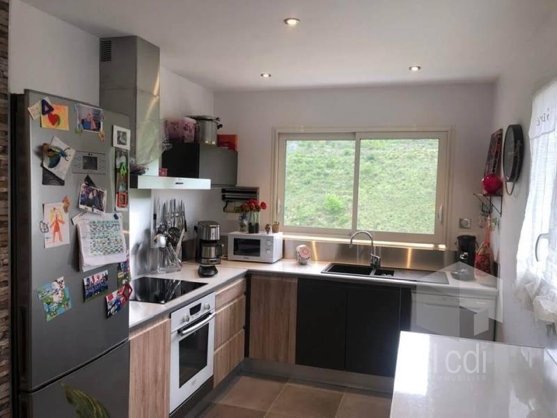 Vente maison / villa Aubenas 236000€ - Photo 3