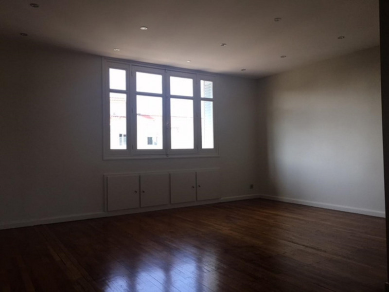 Venta  apartamento Lyon 8ème 250000€ - Fotografía 1