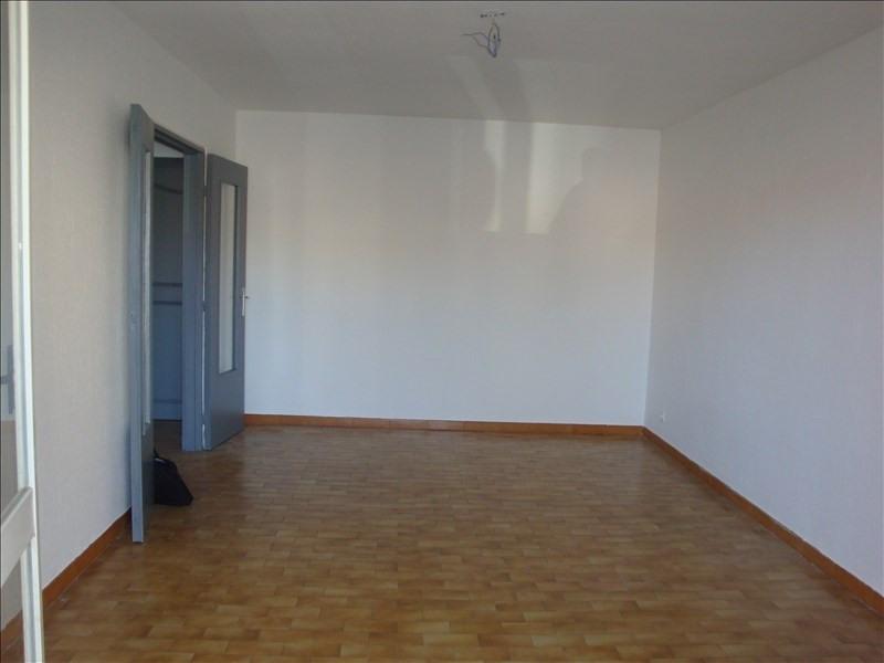Rental apartment Perpignan 437€ CC - Picture 2