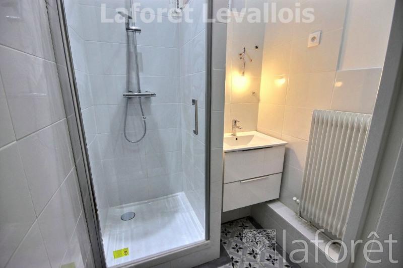 Vente appartement Levallois perret 449000€ - Photo 6