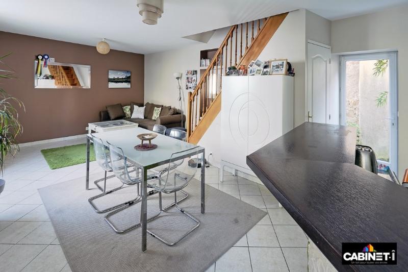 Produit d'investissement maison / villa St etienne de montluc 169900€ - Photo 2