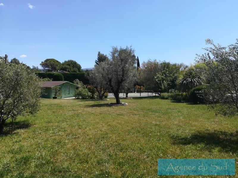 Vente de prestige maison / villa La destrousse 780000€ - Photo 2