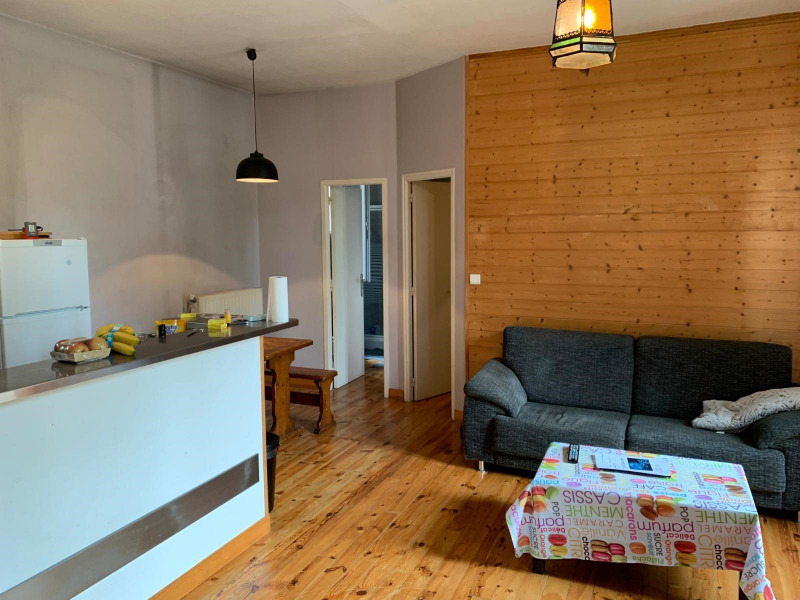 Vente immeuble Decazeville 81 500€ - Photo 5