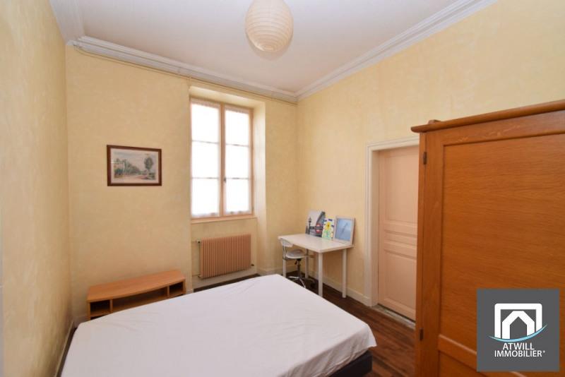 Vente maison / villa Blois 234000€ - Photo 8