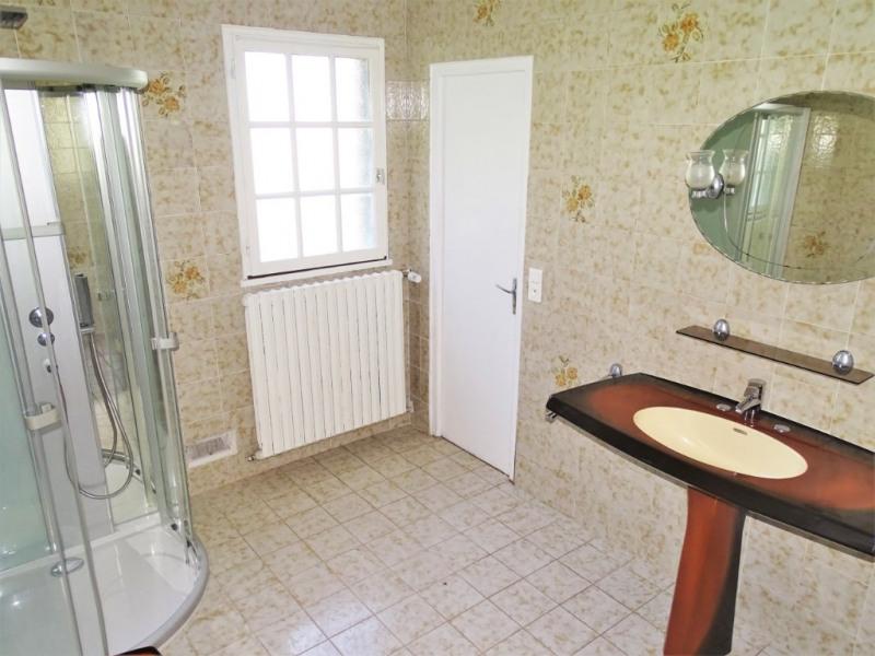 Vente maison / villa Chateauneuf en thymerais 212000€ - Photo 6