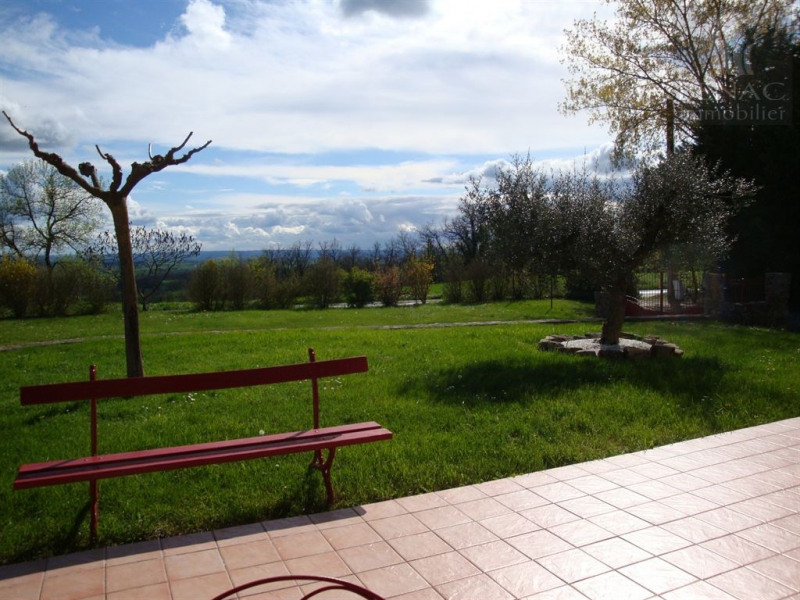 Vendita casa Albi 220000€ - Fotografia 3