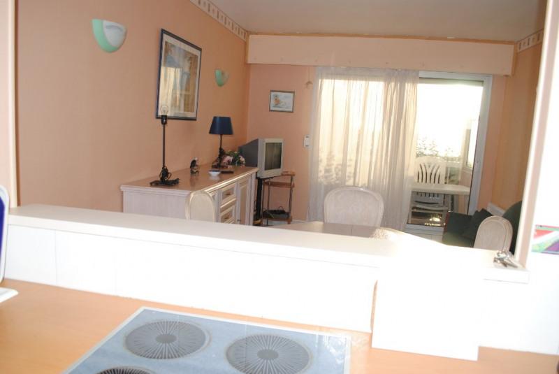 Vente appartement Pornichet 313500€ - Photo 3