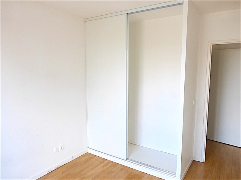 Vente appartement Massy 289 000€ - Photo 3