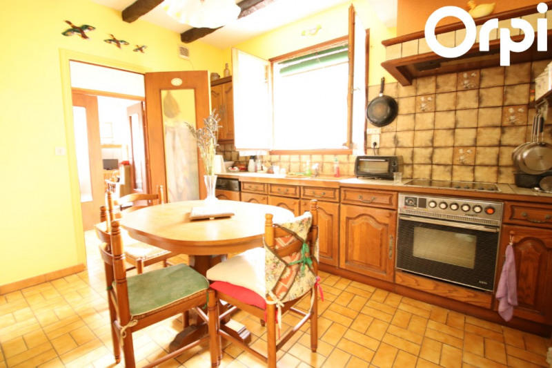 Vente maison / villa Royan 368900€ - Photo 4