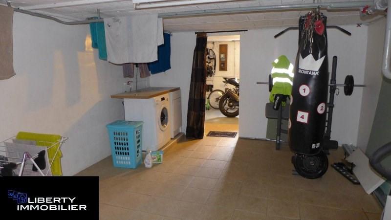 Revenda casa Trappes 312700€ - Fotografia 18