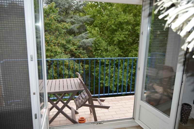 Vente appartement Aubergenville 164800€ - Photo 4