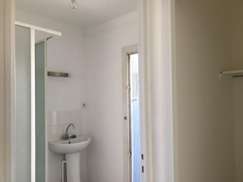 Sale apartment La seyne sur mer 65000€ - Picture 5