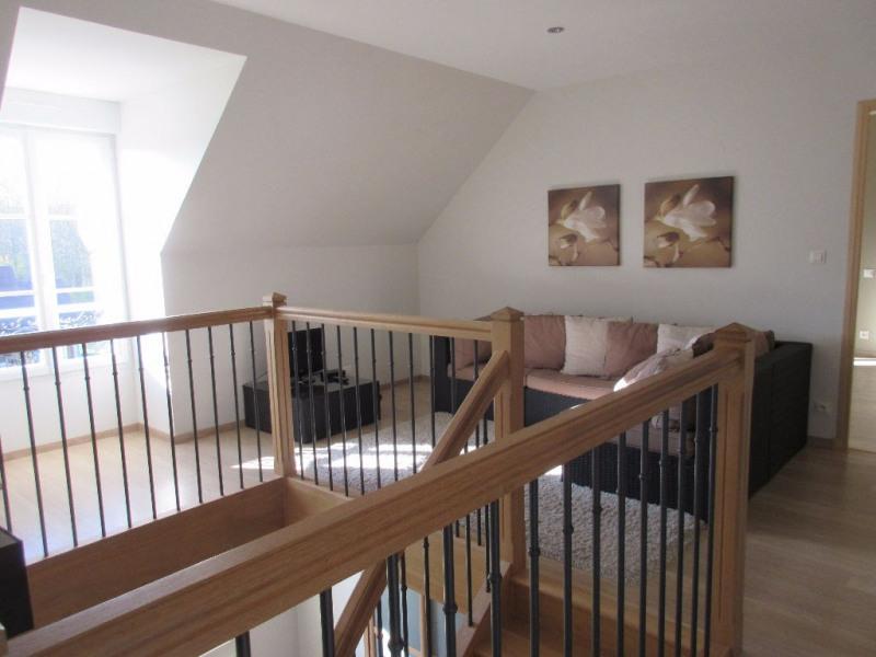 Vente maison / villa Conflans sur loing 328000€ - Photo 14