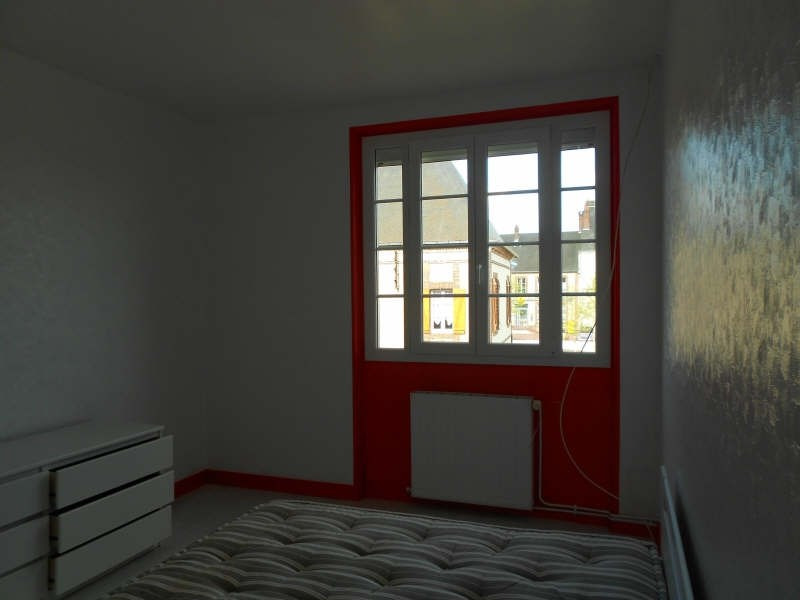 Sale house / villa Tourouvre 100 000€ - Picture 10