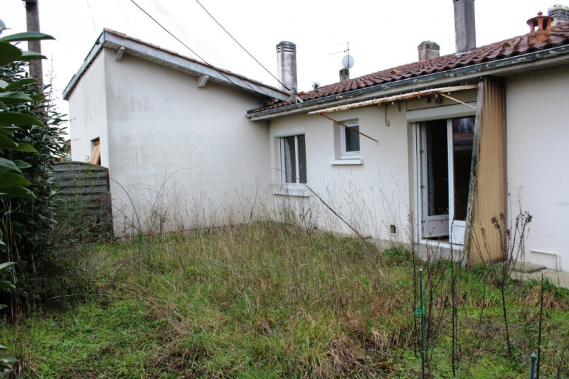 Vente maison / villa Merignac 206 700€ - Photo 1