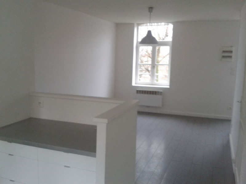 Location appartement Mouvaux 725€ CC - Photo 1