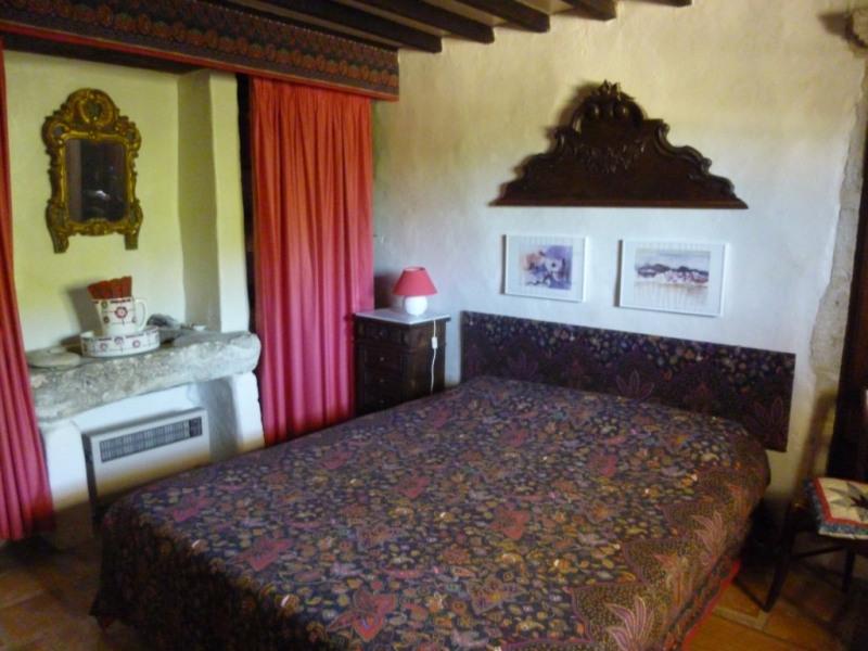 Vente maison / villa Souvignargues 525000€ - Photo 7