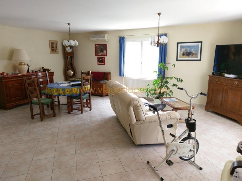 Vitalicio