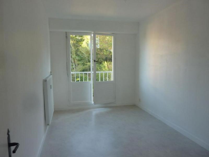Sale apartment Lisieux 105000€ - Picture 3