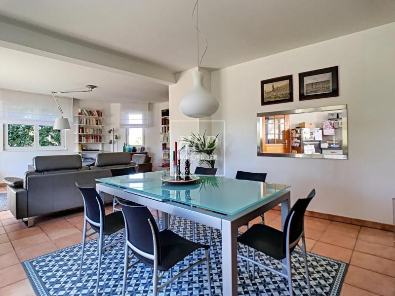 Verkauf von luxusobjekt haus La wantzenau 675000€ - Fotografie 5