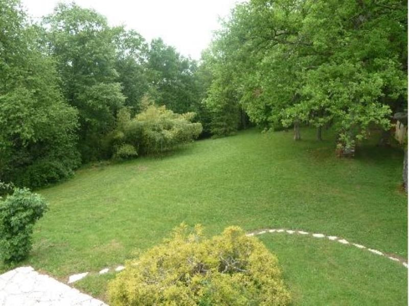 Deluxe sale house / villa Jurancon 875000€ - Picture 4