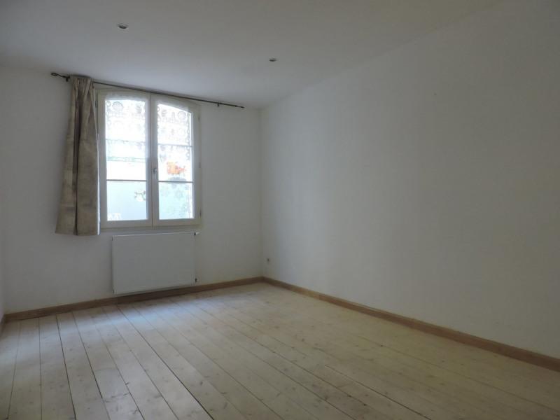 Rental house / villa Agen 680€ CC - Picture 3