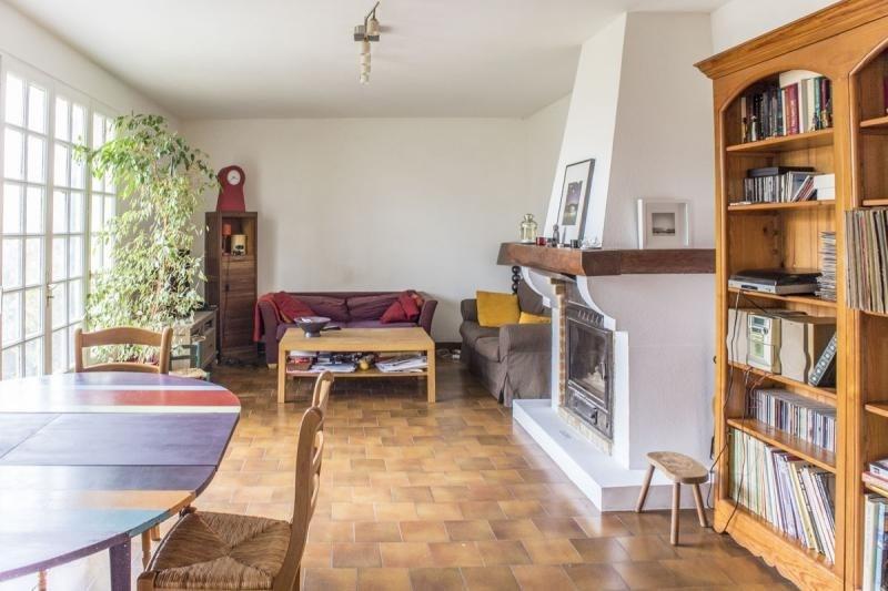 Vente maison / villa La queue les yvelines 252350€ - Photo 3