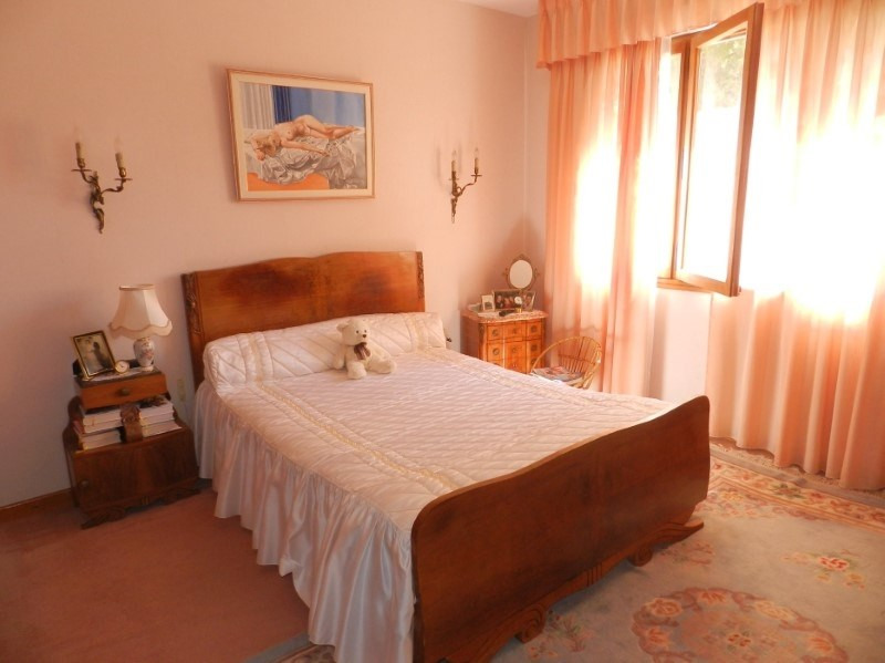 Vente maison / villa Bormes les mimosas 730000€ - Photo 9