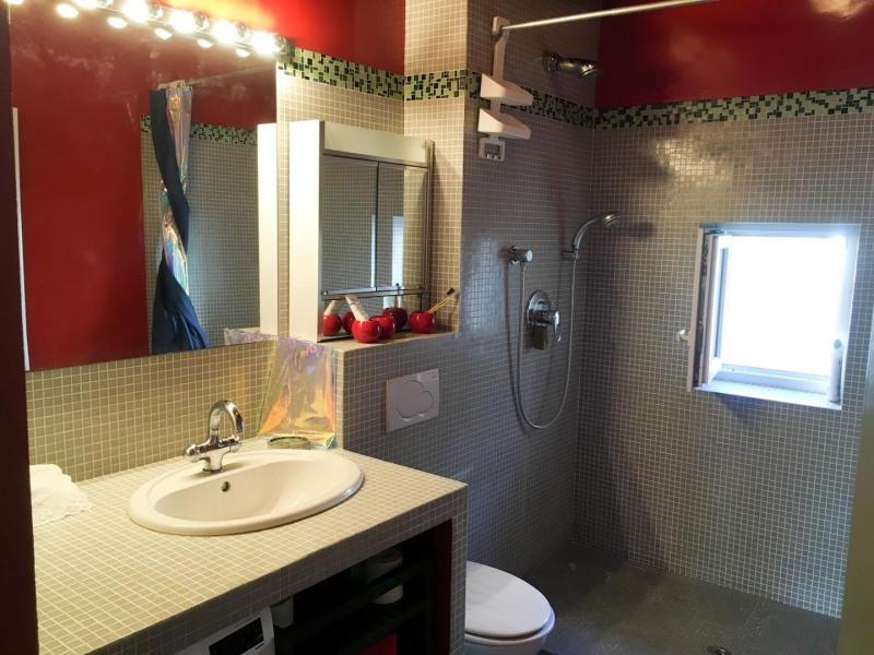 Rental apartment Paris 12ème 2000€ CC - Picture 16