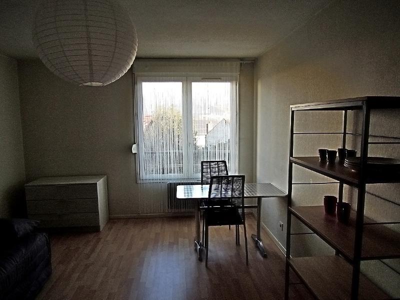 Rental apartment Toulouse 450€ CC - Picture 5