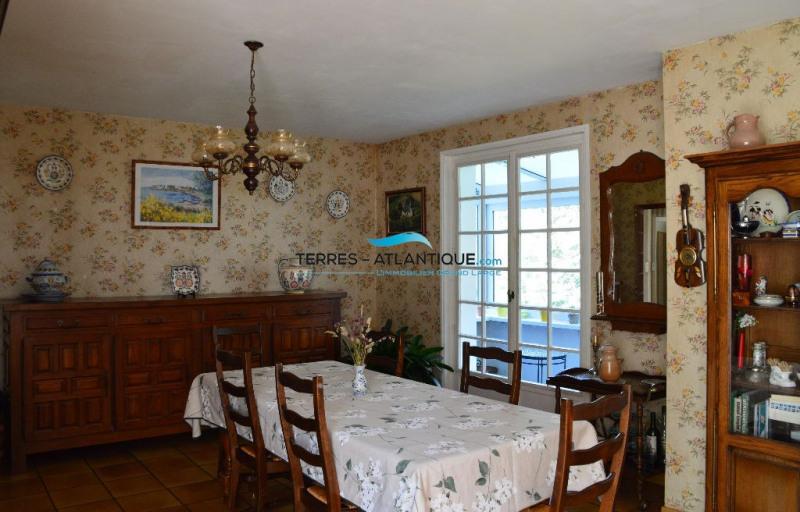 Vente maison / villa Bannalec 1€ - Photo 10