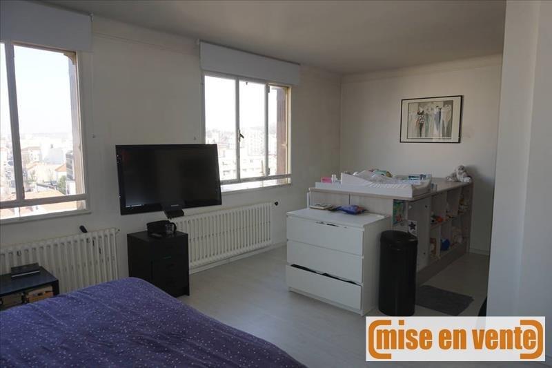 Vente appartement Champigny sur marne 300000€ - Photo 6
