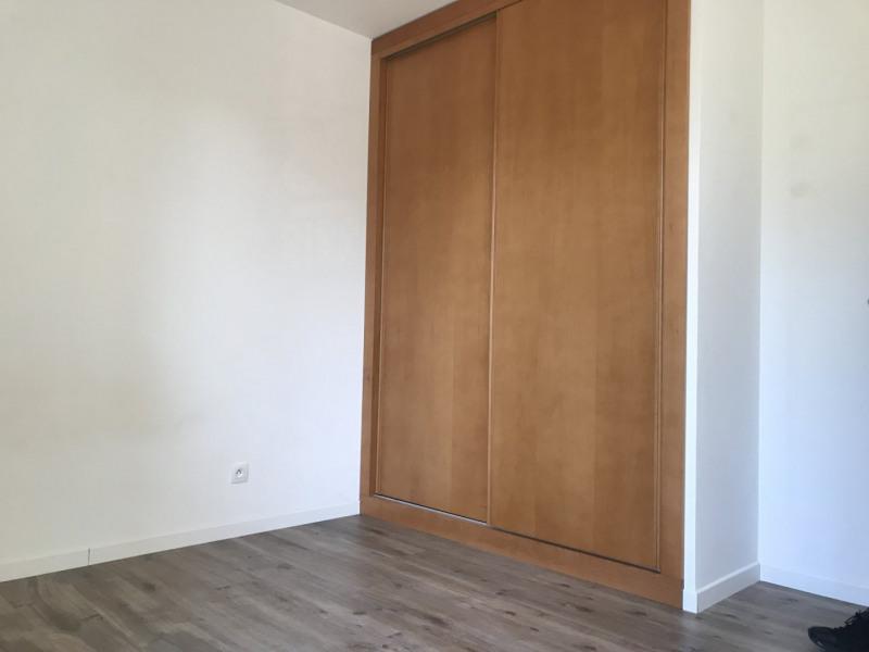 Locação apartamento Arpajon 810€ CC - Fotografia 5