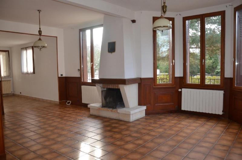 Sale house / villa Vulaines sur seine 358000€ - Picture 3