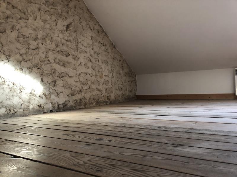 Rental apartment Poitiers 385€ CC - Picture 9
