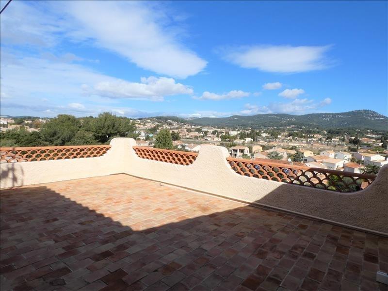 Deluxe sale house / villa Sanary sur mer 552000€ - Picture 9