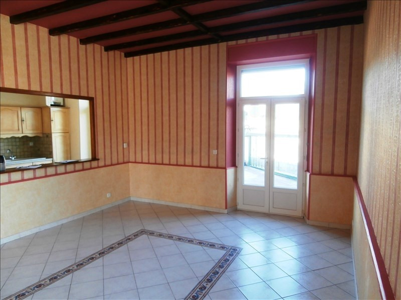 Location appartement Secteur aussillon 580€ CC - Photo 4