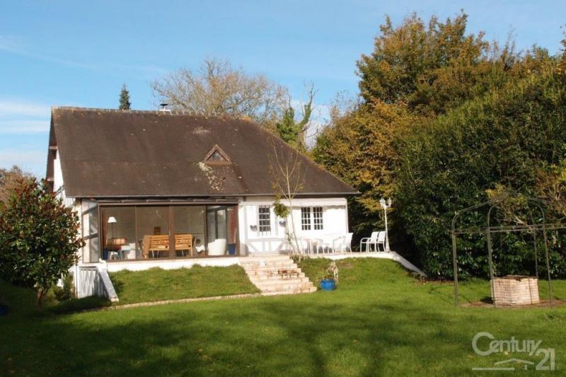 Venta  casa St pierre azif 480000€ - Fotografía 10