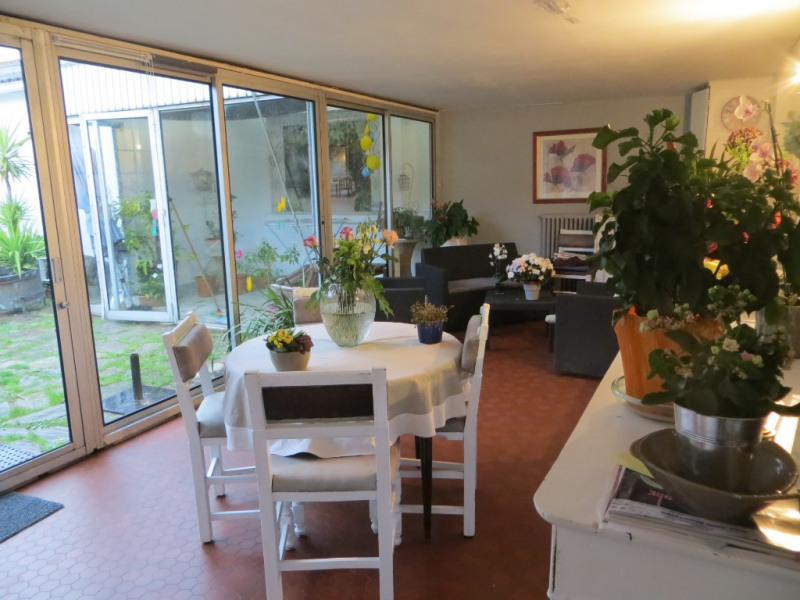 Sale house / villa Le pouliguen 367 500€ - Picture 8