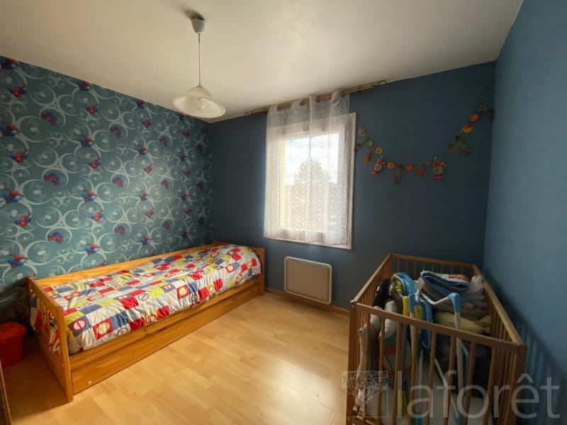 Sale house / villa L isle d'abeau 350000€ - Picture 7