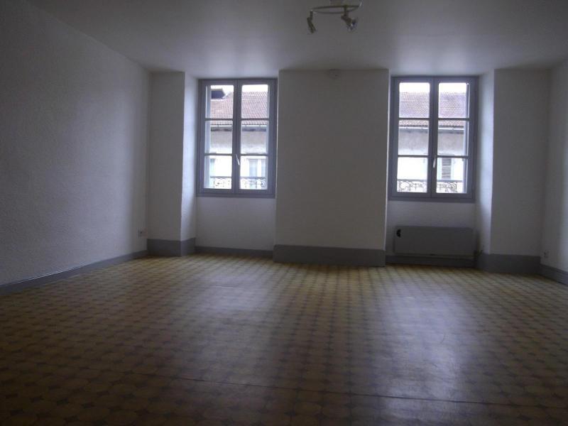 Location appartement La tronche 437€ CC - Photo 3
