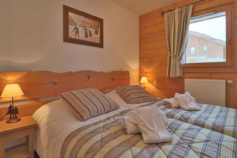 Vente appartement La rosière 230000€ - Photo 3