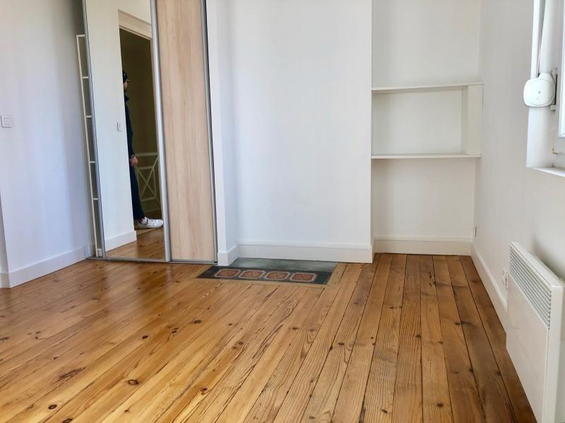 Sale house / villa La teste de buch 419000€ - Picture 6