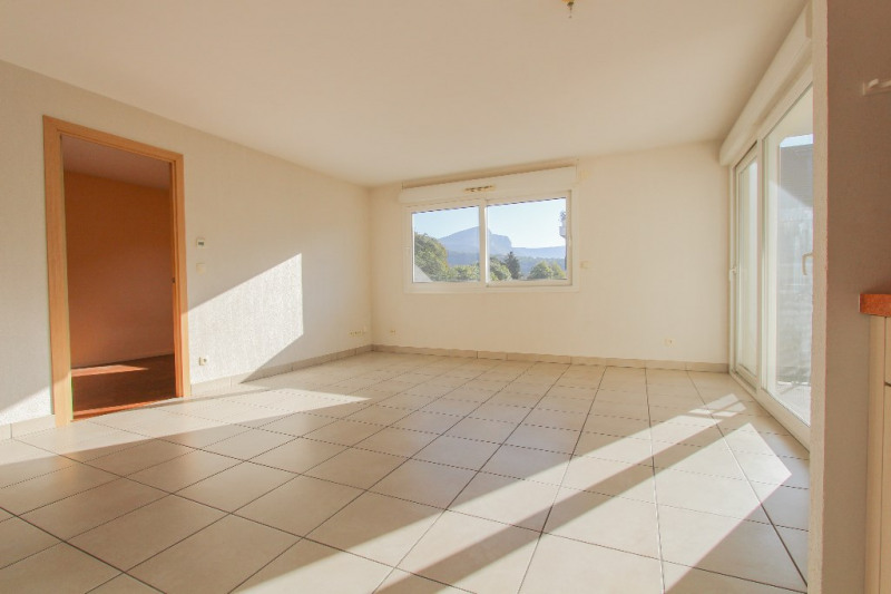 Sale apartment Chambéry 175 700€ - Picture 2