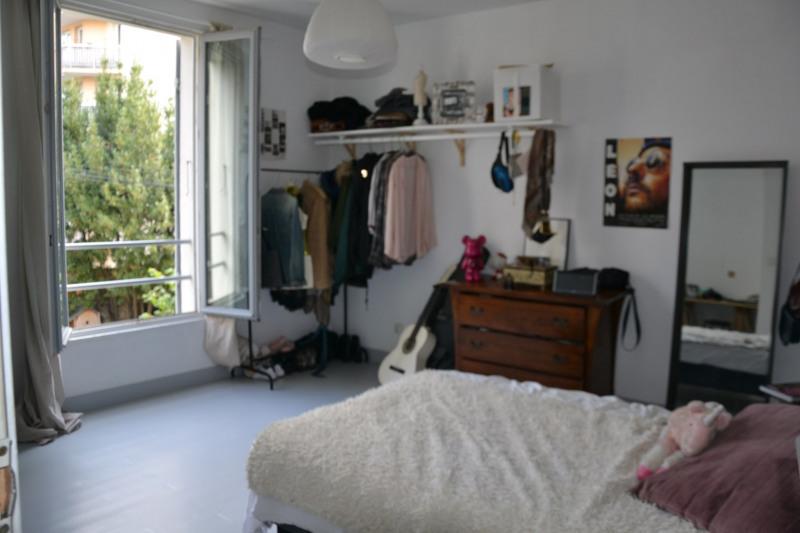 Sale house / villa Courbevoie 1480000€ - Picture 11