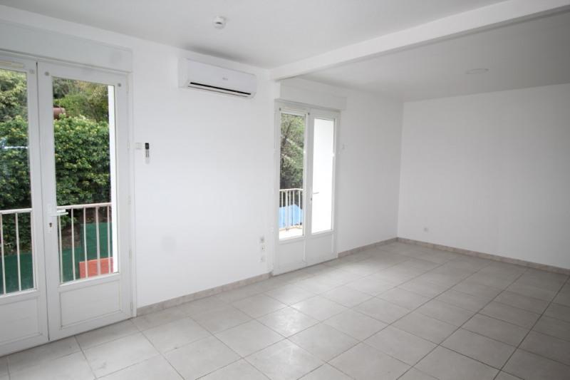 Rental apartment Port vendres 510€ CC - Picture 2