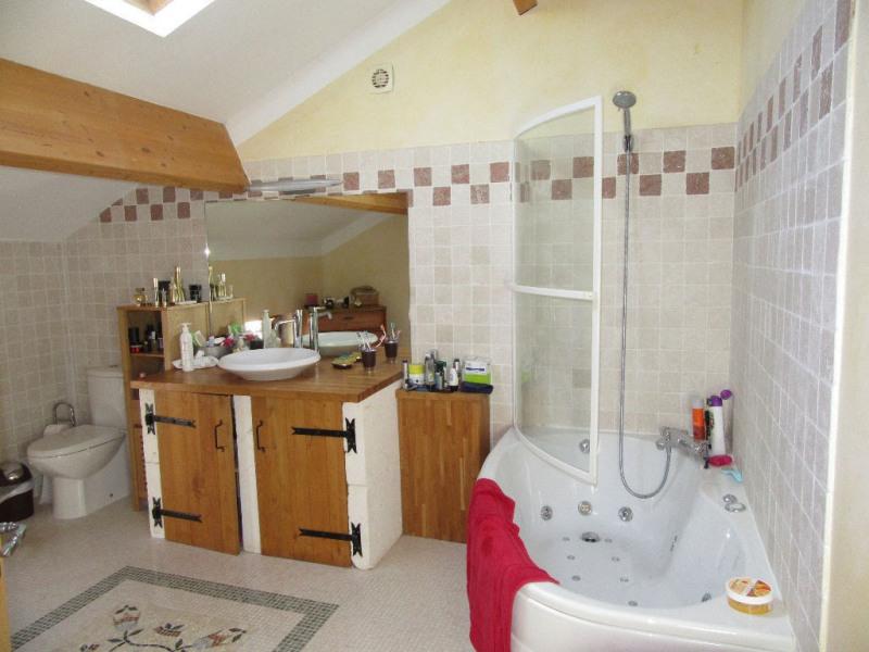 Sale house / villa Perigueux 288900€ - Picture 8